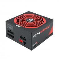 Блок питания Chieftec Chieftronic PowerPlay Gold (GPU-550FC)