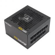 Блок питания Antec HCG750 Gold (0-761345-11638-1)