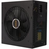 Блок питания Antec EarthWatts EA750G Pro (0-761345-11622-0)