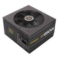 Блок питания Antec EarthWatts EA650G Pro (0-761345-11618-3)