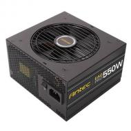 Блок питания Antec EarthWatts EA550G Pro (0-761345-11614-5)
