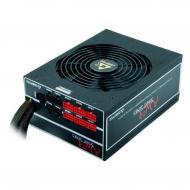 Блок питания Chieftec 1350W Power smart (GPS-1350C)