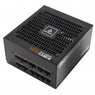 Блок питания Antec HCG850 Gold (0-761345-11644-2)