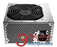 Блок питания CoolerMaster Elite Power RS-460-PSAP-J3