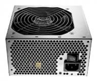 Блок питания CoolerMaster Elite Power RS-460-PSAP-J3