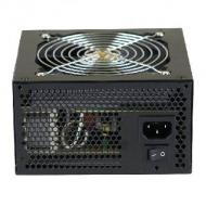 Блок питания Xigmatek SL-8500BTX