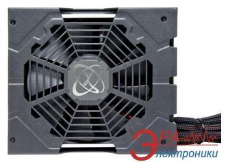 Блок питания XFX Core edition 80+ 650Watt (P1-650S-NLB9)