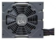 ���� ������� XFX Core edition 80+ 650Watt (P1-650S-NLB9)