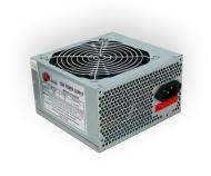 Блок питания PrologiX 450W-12см, 2 sata