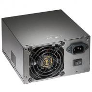Блок питания Antec NeoPower 550XR-B
