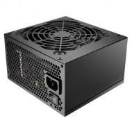 Блок питания CoolerMaster GX (RS650-ACAAE3-EU)