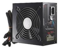 ���� ������� CoolerMaster GX (RS750-ACAAE3-EU)