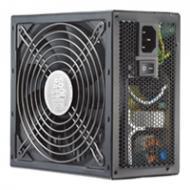 Блок питания CoolerMaster Silent Pro M600 (RS600-AMBAD3-EU)