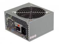 Блок питания High Power 400W (HPC-400-102)
