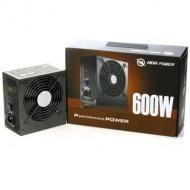 ���� ������� High Power 600W HP-600-G12S
