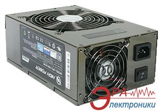 Блок питания High Power 1200W HPC-1200-G14C