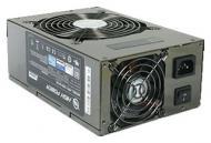 Блок питания High Power 1200W HPC-1200-G14C