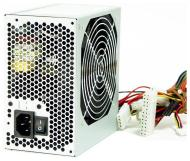 Блок питания CoolerMaster Elite Power RS-500-PSAP-J3