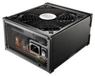 ���� ������� CoolerMaster Silent Pro M1000 (RSA00-AMBAJ3-EU)