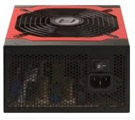 Блок питания Antec High Current Gamer 900W (HCG-900EC)