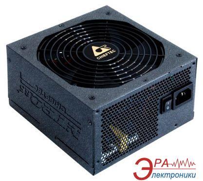 Блок питания Chieftec BPS-1200C