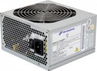 ���� ������� FSP ATX-600PNR