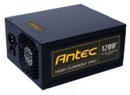 ���� ������� Antec High Current Pro 1200W (HCP-1200)