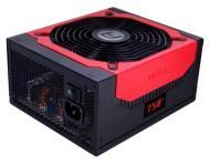Блок питания Antec High Current Gamer 750W (HCG-750EC)