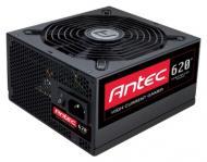 Блок питания Antec High Current Gamer 620W (HCG-620EC)