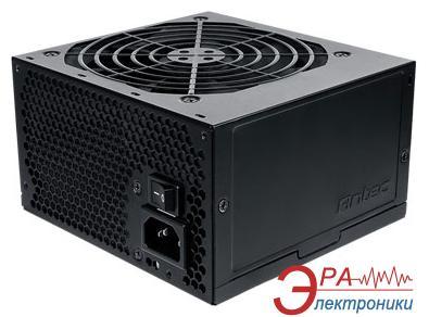 Блок питания Antec BASIQ 450W (VP450P-EC)