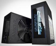 ���� ������� Zalman ZM1000-HP Plus