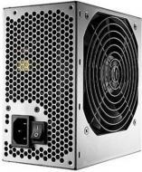 Блок питания CoolerMaster Elite Power (RS400-PSAPJ3-EU)
