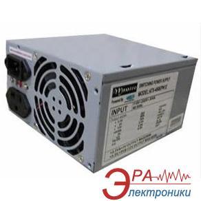 Блок питания Maxxtro SK-2500B