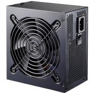 Блок питания CoolerMaster Extreme Power (RS-400-PCAP-A3)