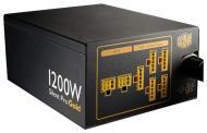 Блок питания CoolerMaster Silent Pro Gold 1200W (RSC00-80GAD3-EU)