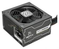 Блок питания XFX Core edition 80+450Watt (P1-450S-XXB9)