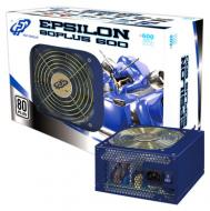 Блок питания FSP EPSILON_80PLUS_600