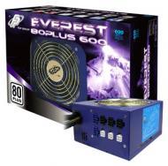 ���� ������� FSP EVEREST_80PLUS_600