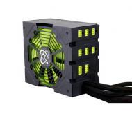 Блок питания XFX XXX Edition P1-650X-NLH9