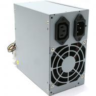 Блок питания Griffon GFN-400-222