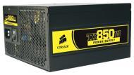 Блок питания XFX CMPSU-850TXV2EU