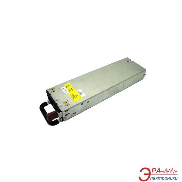 Блок питания для сервера IBM x3400 M3 920W Power supply (49Y3748)