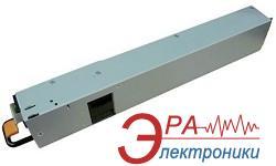 Блок питания для сервера IBM x3650/ 3550 m2 675W Power supply (49Y3704)
