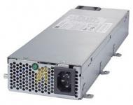 Блок питания для сервера HP 1200W 12V Hotplug AC Power Supply (437572-B21)