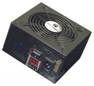 Блок питания High Power 500W (HPC-500-A12S)