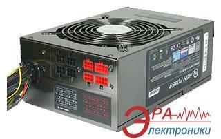 Блок питания High Power 1000W (HPC-1000-G14C)