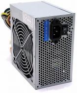 ���� ������� High Power 360W (HPC-360-212)
