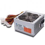 ���� ������� Codegen RealPower 450W (CG450B26P)