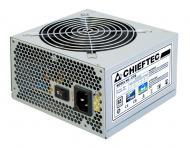 Блок питания Chieftec A-85 CTB-650S Bulk