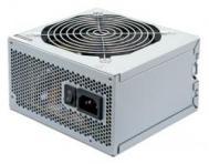 ���� ������� PrologiX 420W-12cm, 2 SATA OEM